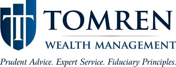 Logo for San Ramon, CA Wealth Management | CERTIFIED FINANCIAL PLANNER™