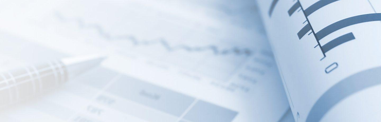 Economic & Market Update Video Presented by Edward P. Caballero, CFA®, CAIA®, AIF® Thumbnail