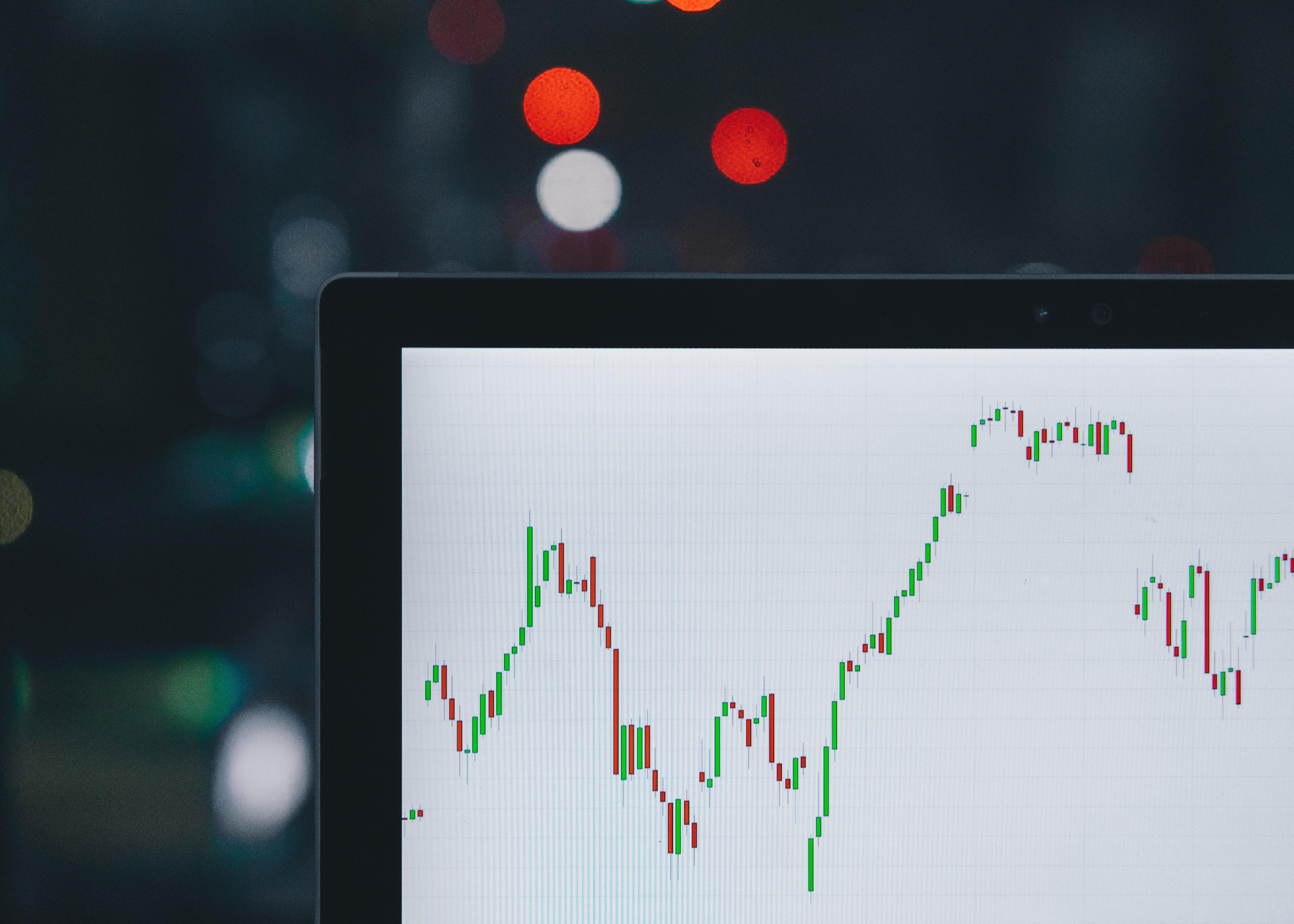 Market Volatility Thumbnail