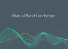 Mutual Fund Landscape Thumbnail