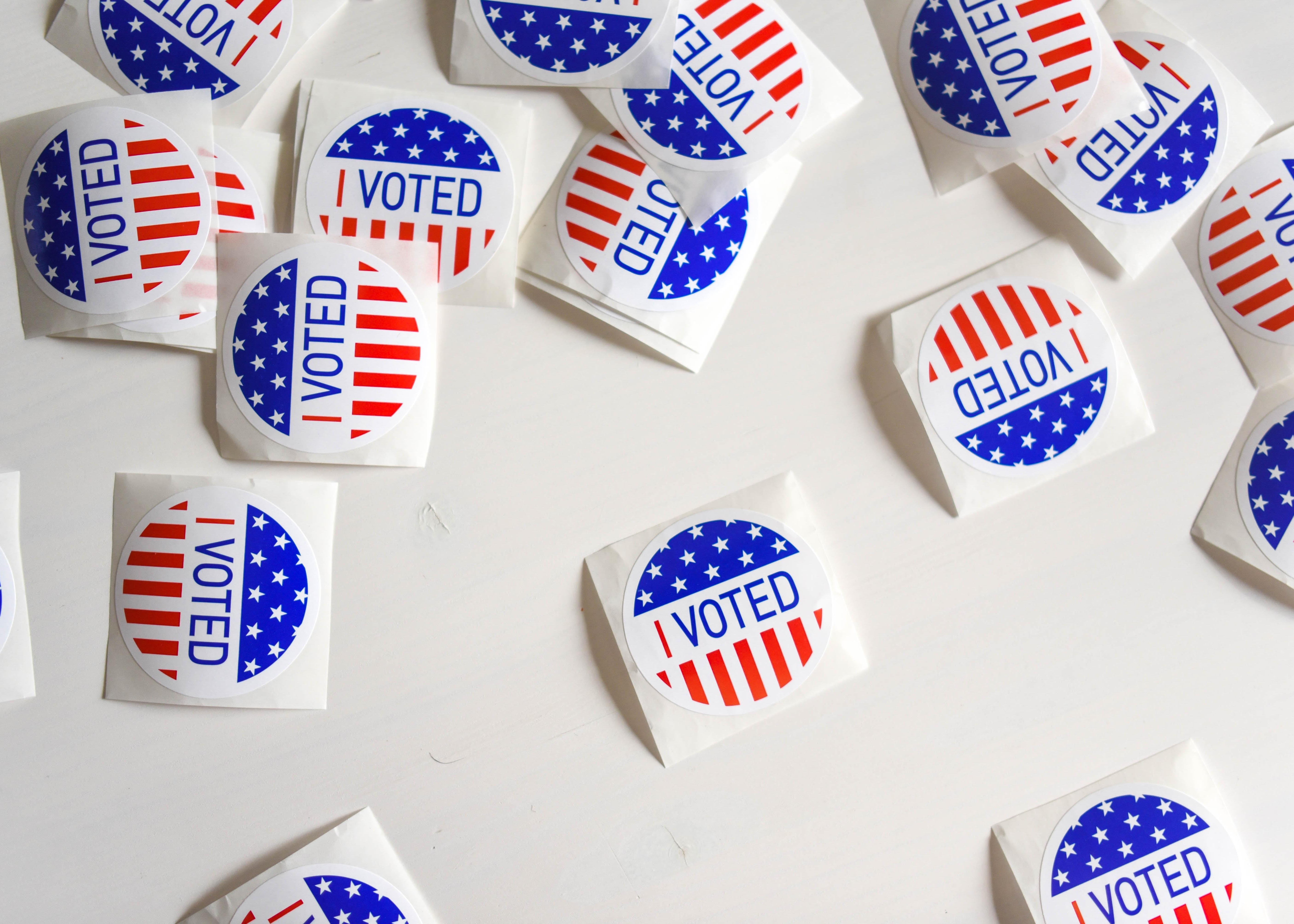 Midterm Elections: What Do They Mean for Markets? Thumbnail