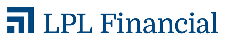 LPL Financial Logo Forest Lake, MN Wealth Management Midwest