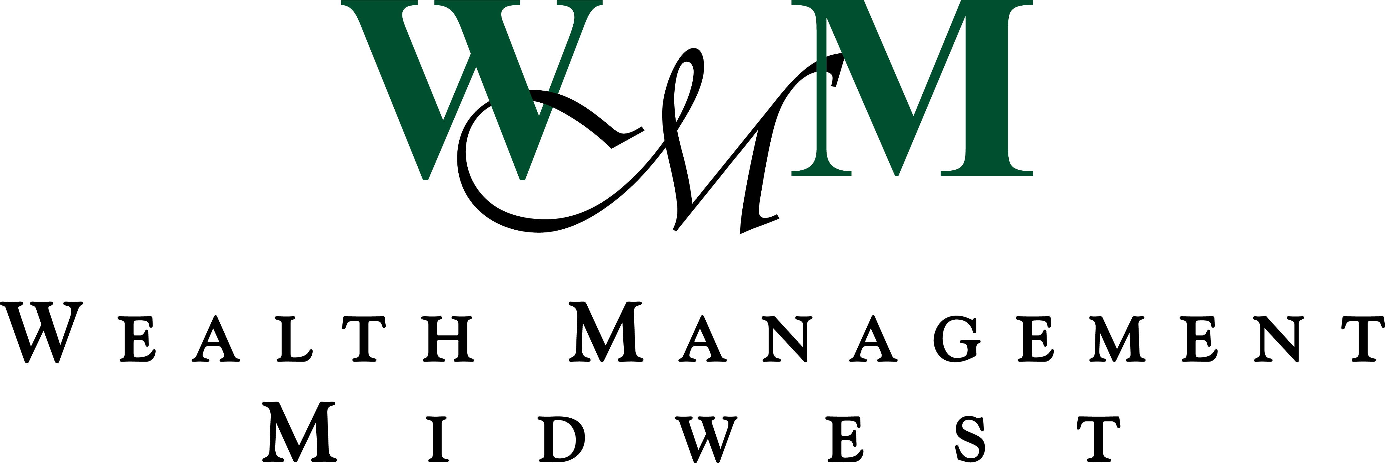 Logo for Wealth Management Midwest