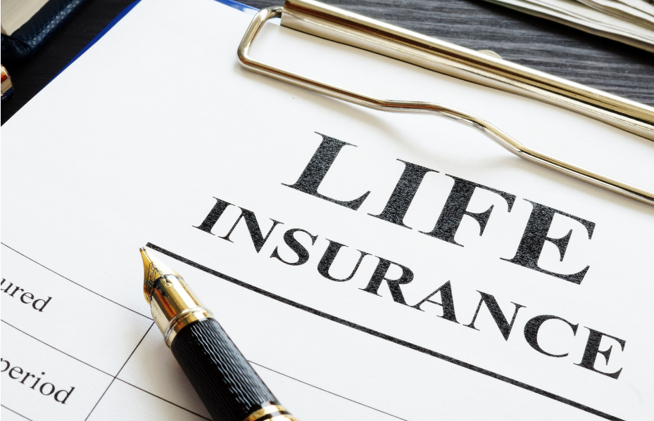 Evaluating Life Insurance Needs In Your 60s and 70s Thumbnail