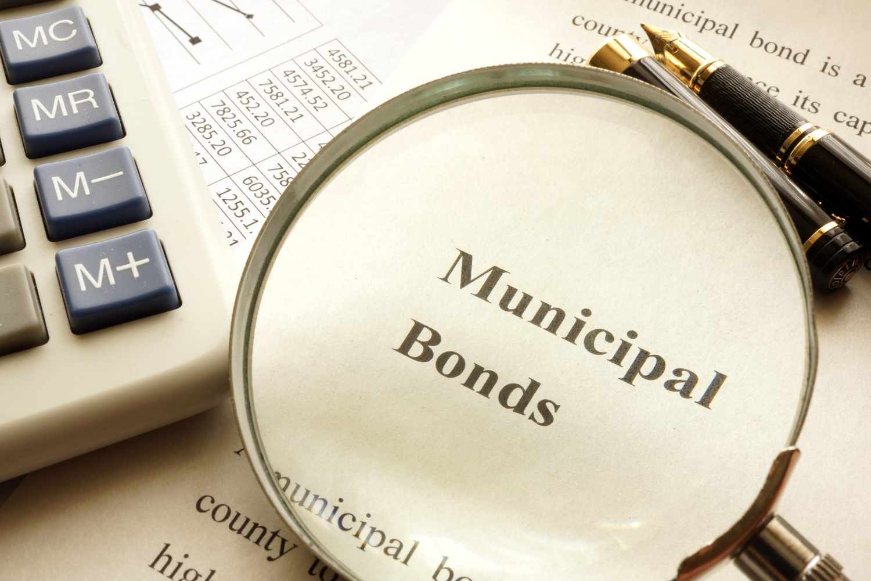 The Case for Municipal Bonds Thumbnail