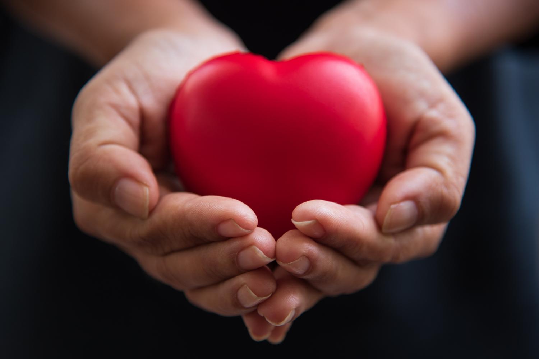 Pitfalls to Avoid with Charitable Giving Thumbnail
