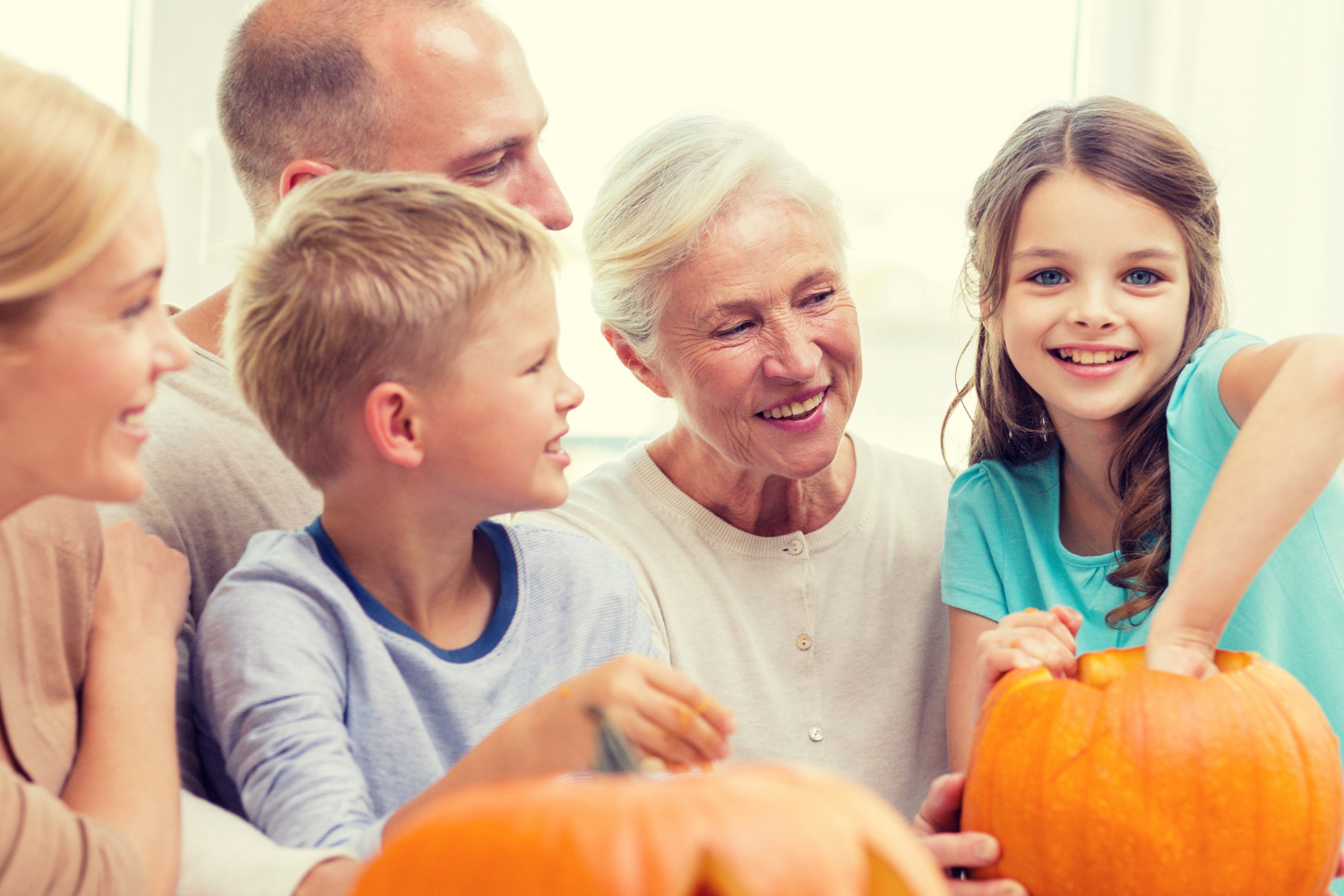 October is Estate Planning Awareness Month Thumbnail