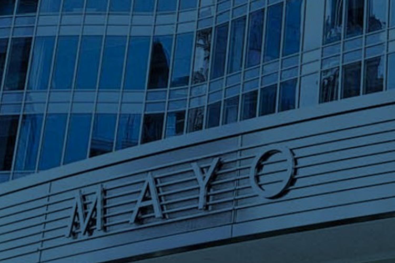 My Stay At The Mayo Thumbnail