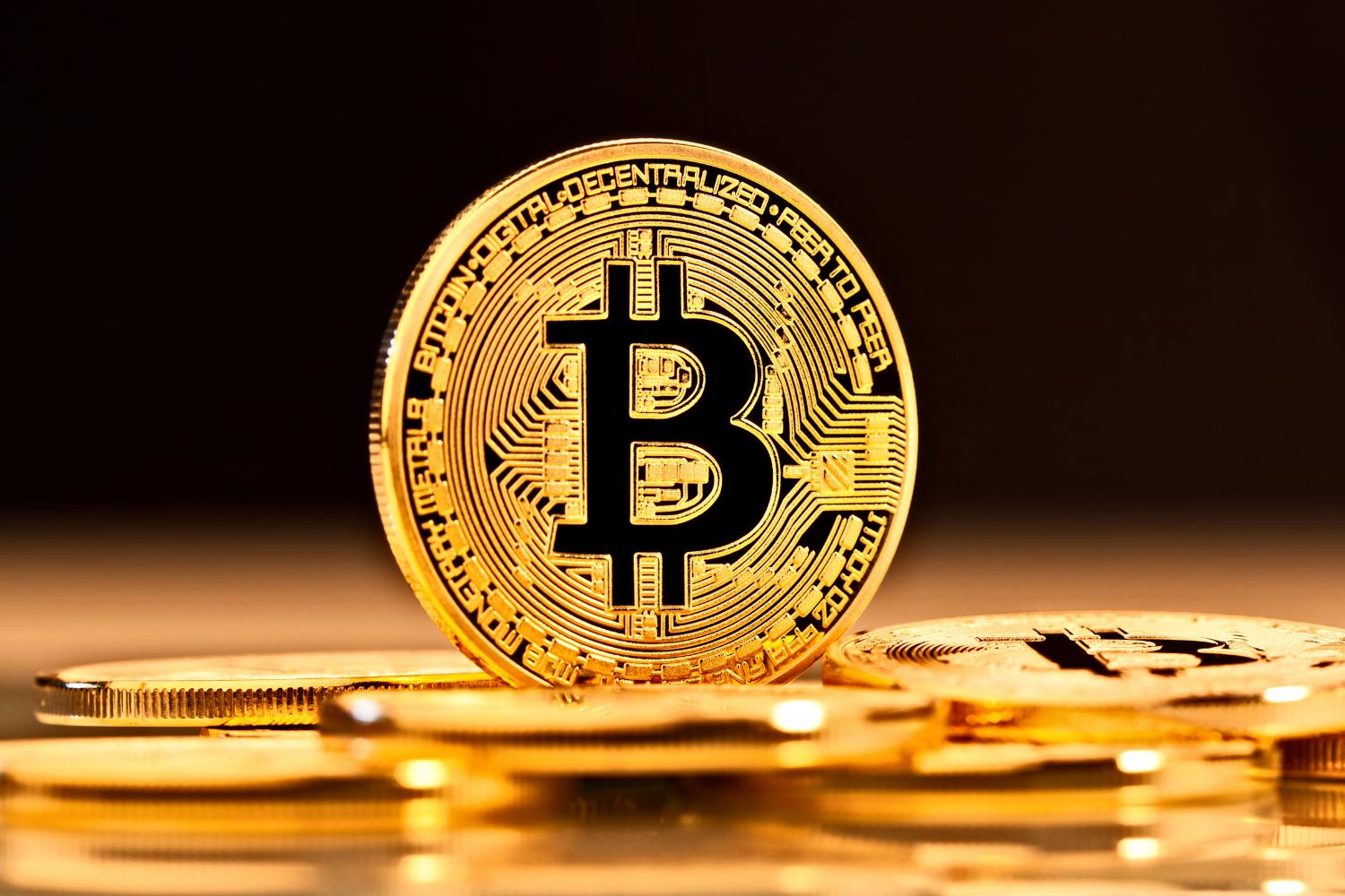What is Bitcoin? Thumbnail