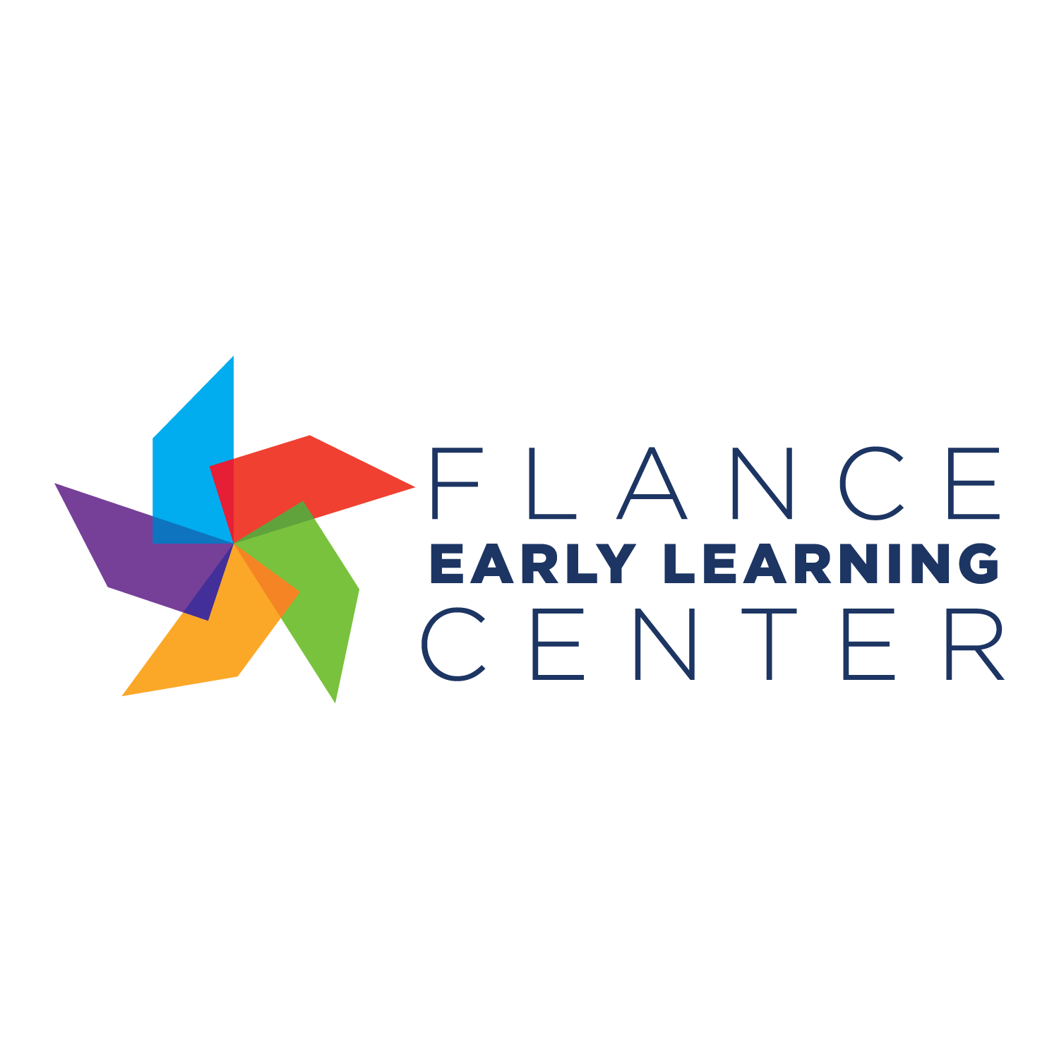 Flance Early Learning Center Thumbnail
