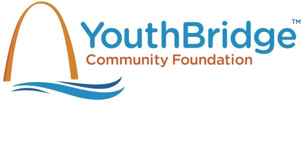 Youthbridge Community Foundation Thumbnail