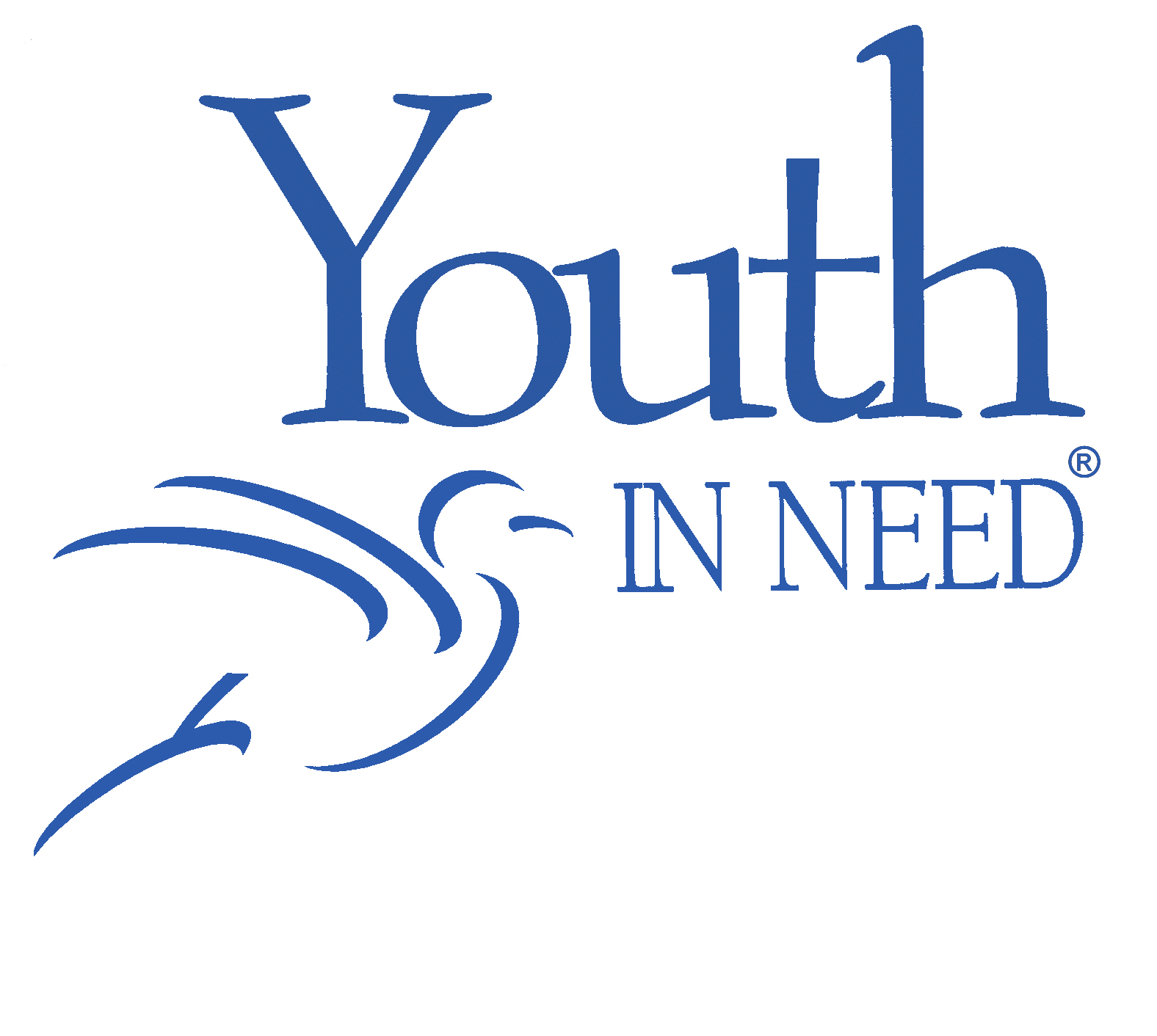 Youth In Need Thumbnail