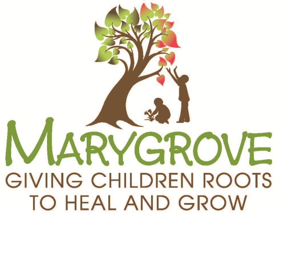Marygrove Thumbnail