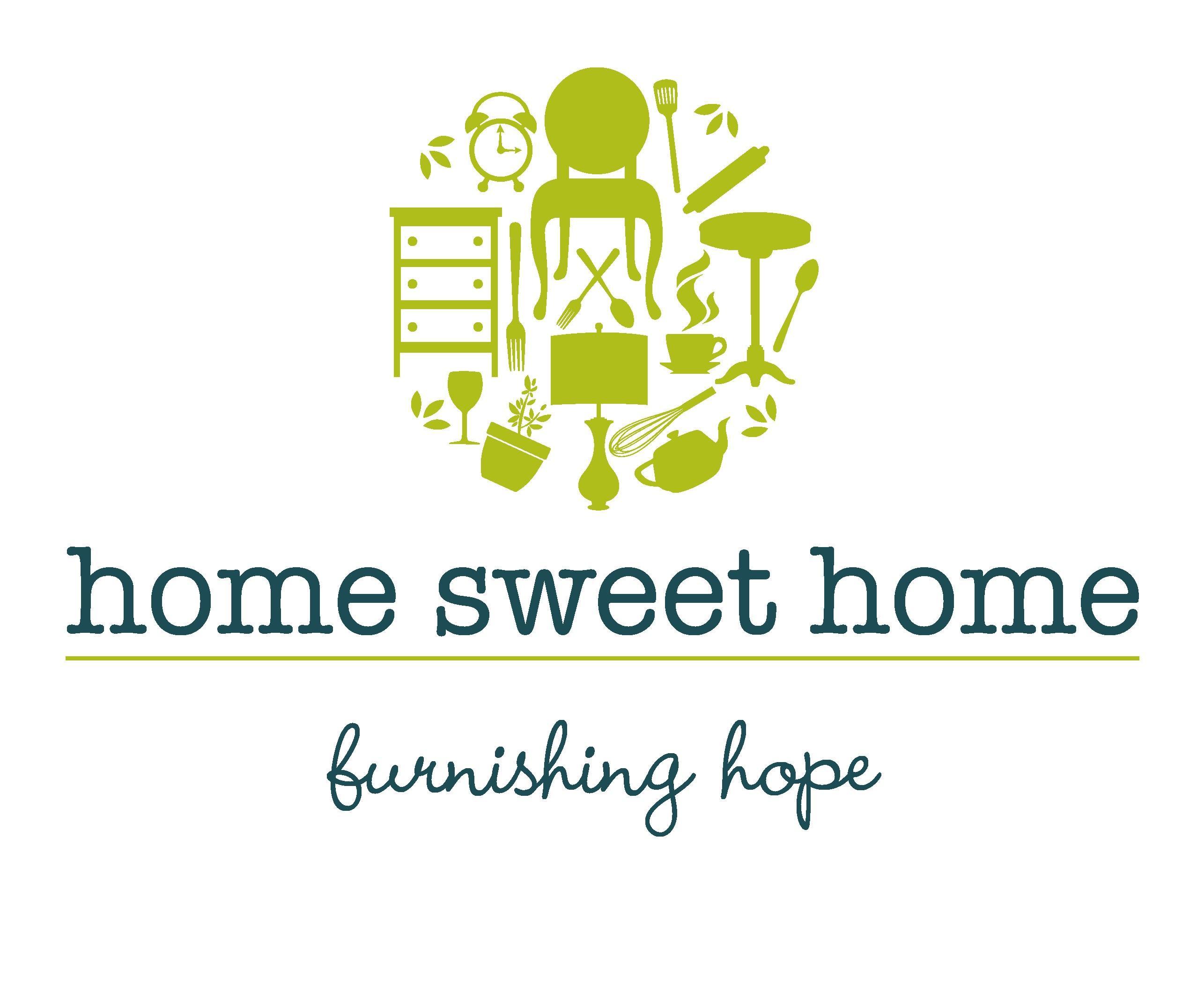 Home Sweet Home Thumbnail