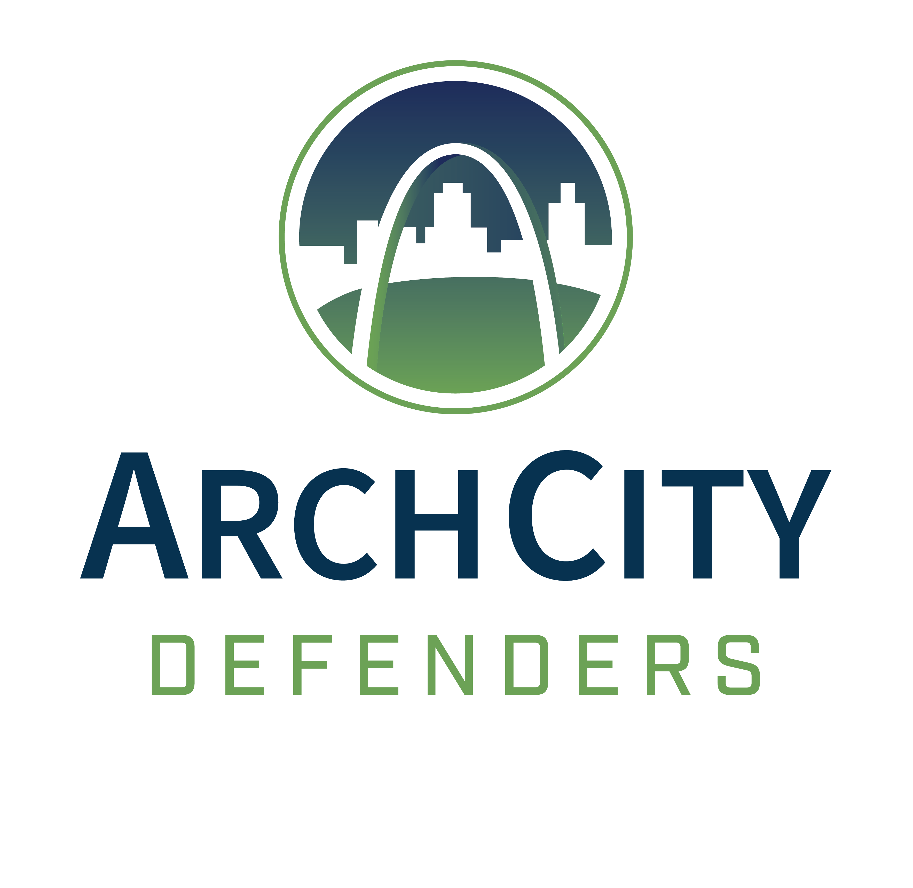 ArchCity Defenders Thumbnail