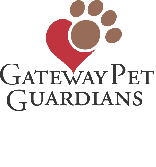 Gateway Pet Guardians Thumbnail