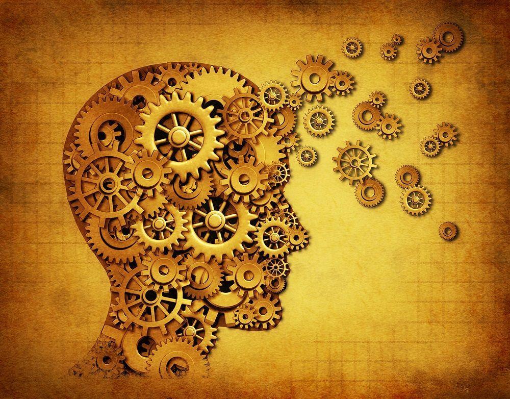 13 Behavioral Biases That Can Derail your Retirement Plan  Thumbnail