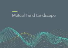 Mutual Fund Landscape 2019 Thumbnail