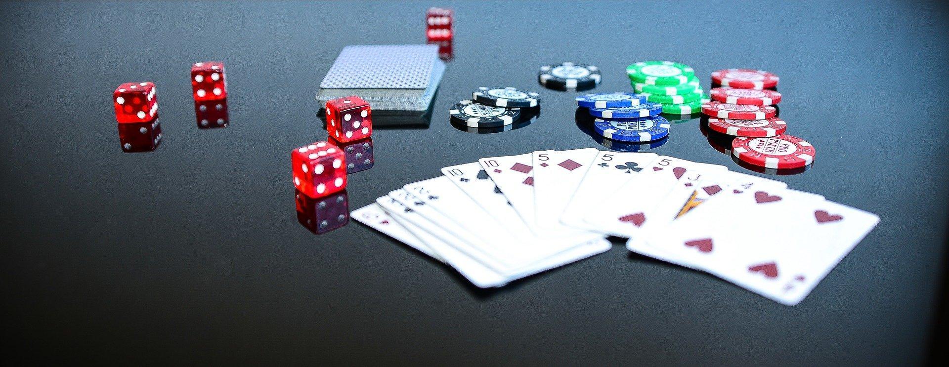 GameStop: The Importance of a Diversified Portfolio Thumbnail