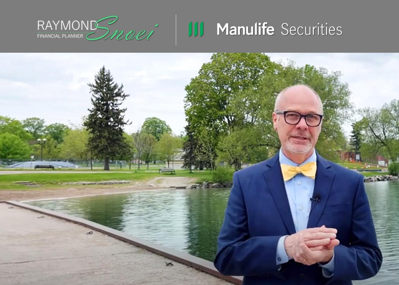 An Introduction to the Canada Pension Plan (CPP) Thumbnail