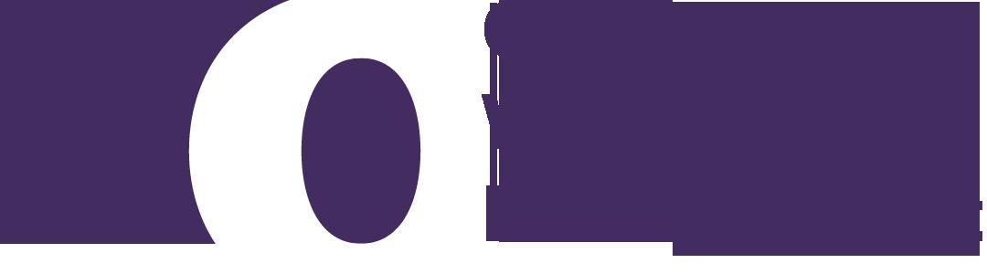 Logo for O'Donnell Wealth Management