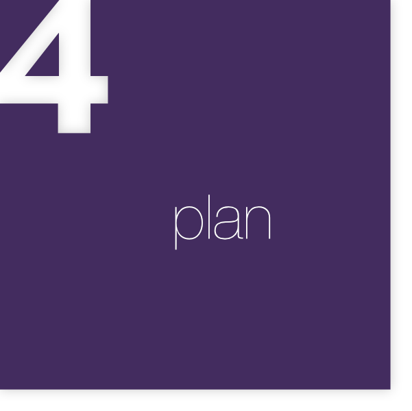 O'Donnell Wealth Management works to create an integrated financial plan, taking into account your unique risk tolerance and financial position.