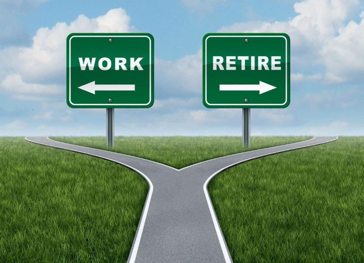 One Key Financial Decision When Changing Jobs or Retiring Thumbnail