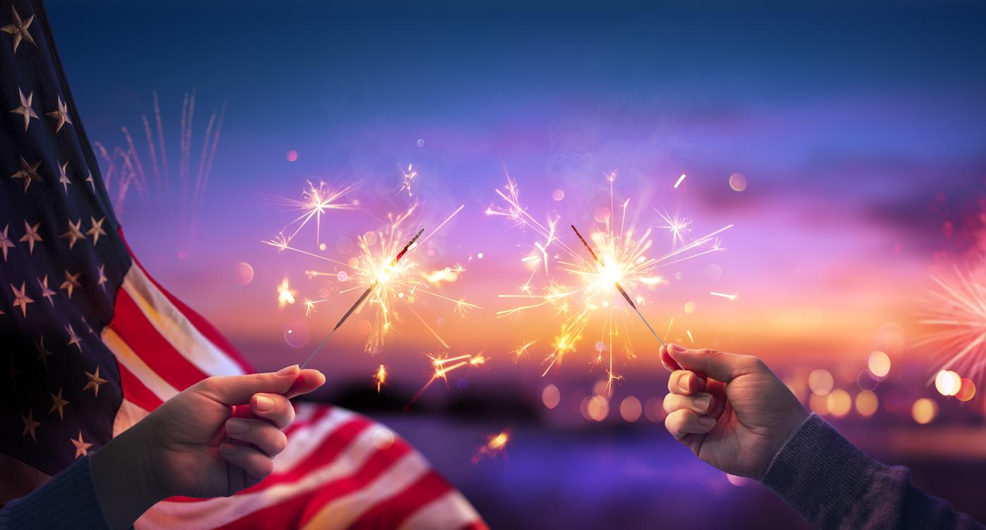 OUR OFFICES WILL BE CLOSED MONDAY, JULY 5TH IN OBSERVANCE OF INDEPENDENCE DAY Thumbnail