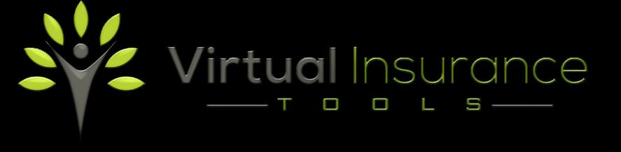 Virtual Insurance Tools