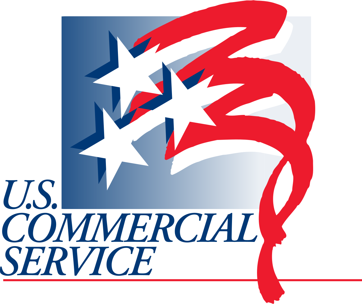 US Commercial Service Fort Lauderdale, FL Carrington Financial Planning