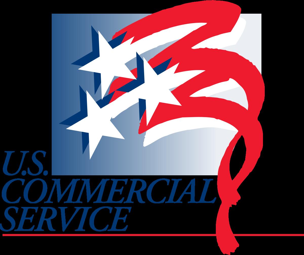 US Commercial Service Fort Lauderdale, FL Carrington Financial Planning