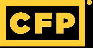 CFP Fort Lauderdale, FL Carrington Financial Planning