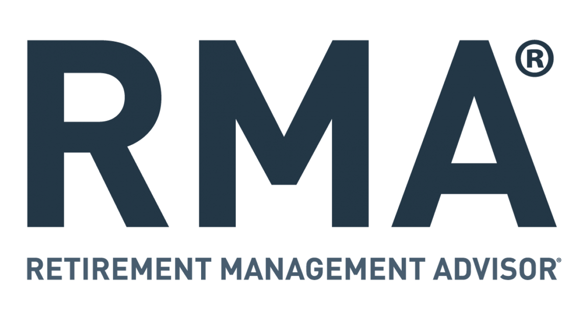 Retirement Management Advisor Fort Lauderdale, FL Carrington Financial Planning