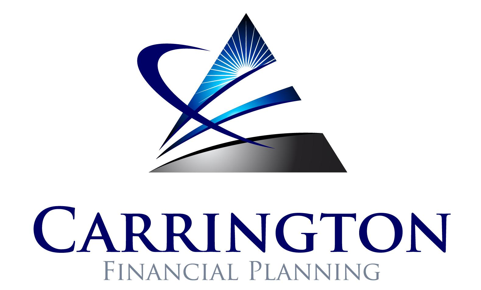 Logo for Carrington Financial Planning