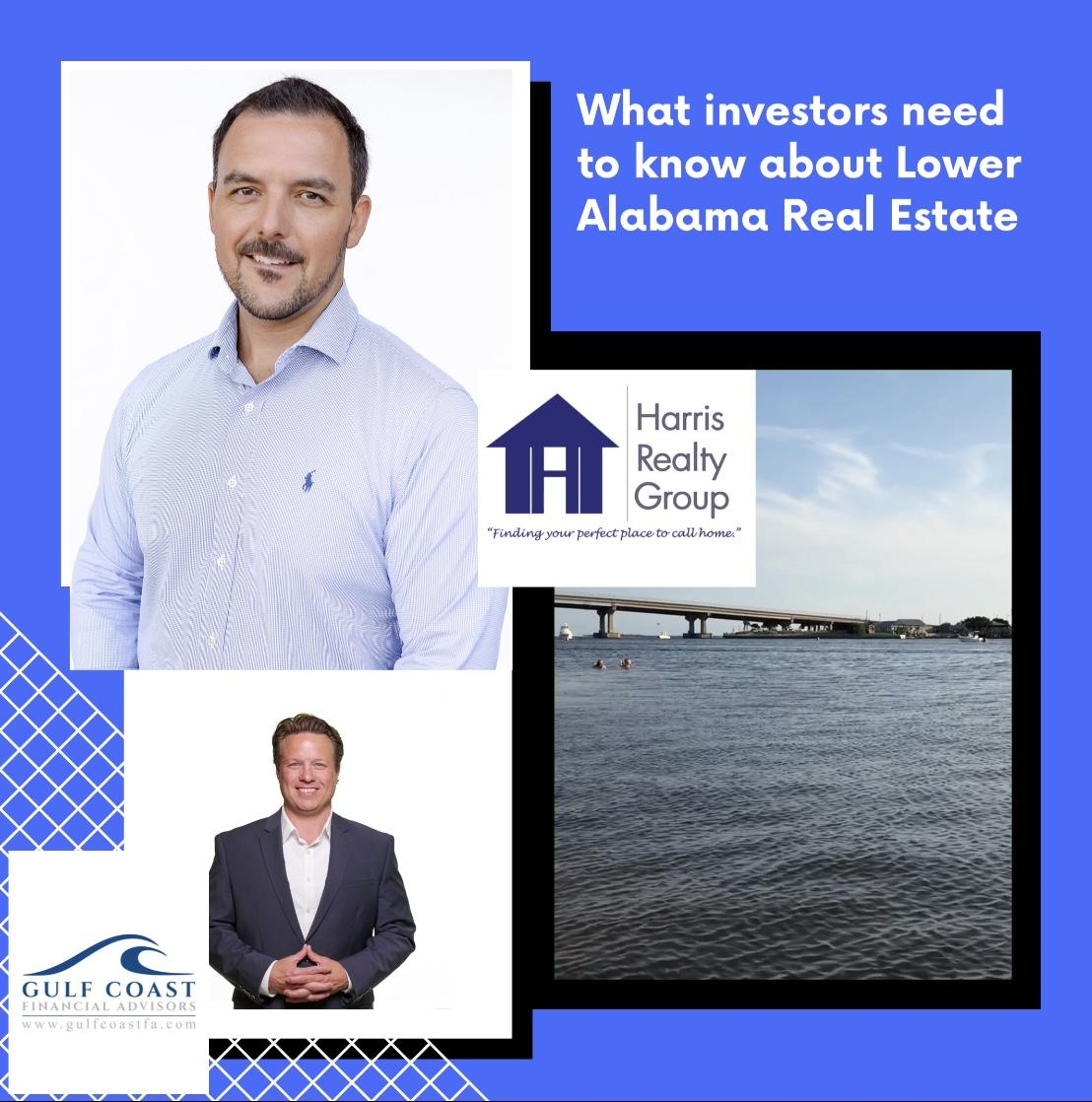 Is now a good time to invest in real estate?  Thumbnail