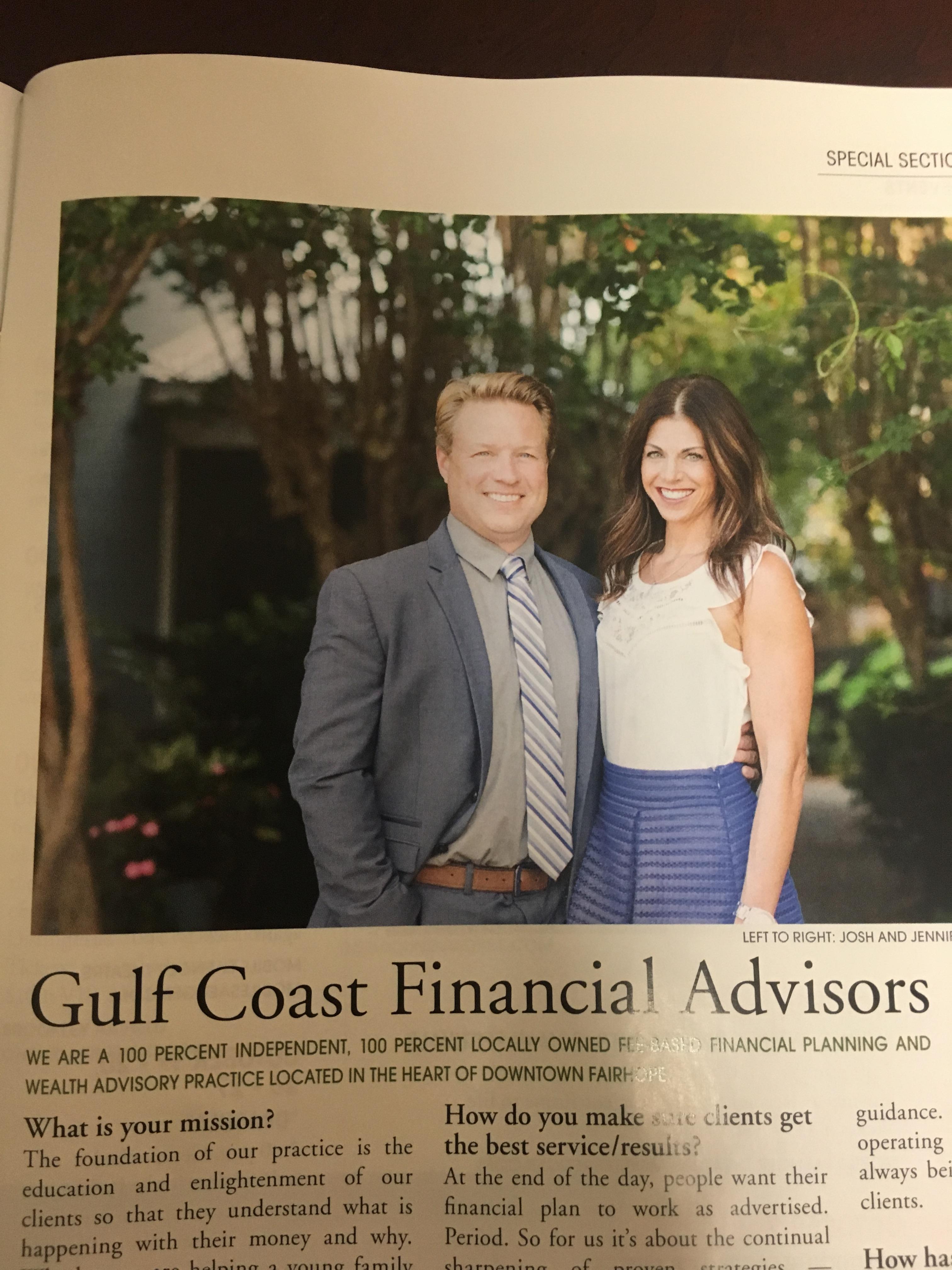 Mobile Bay Magazine Thumbnail