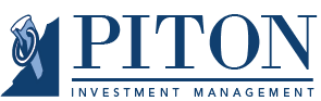 Logo for Fixed Income Asset Manager | Fixed Income Specialists for RIAs