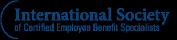 ISCEBS logo Upper Gwynedd, PA MRK Wealth Advisors