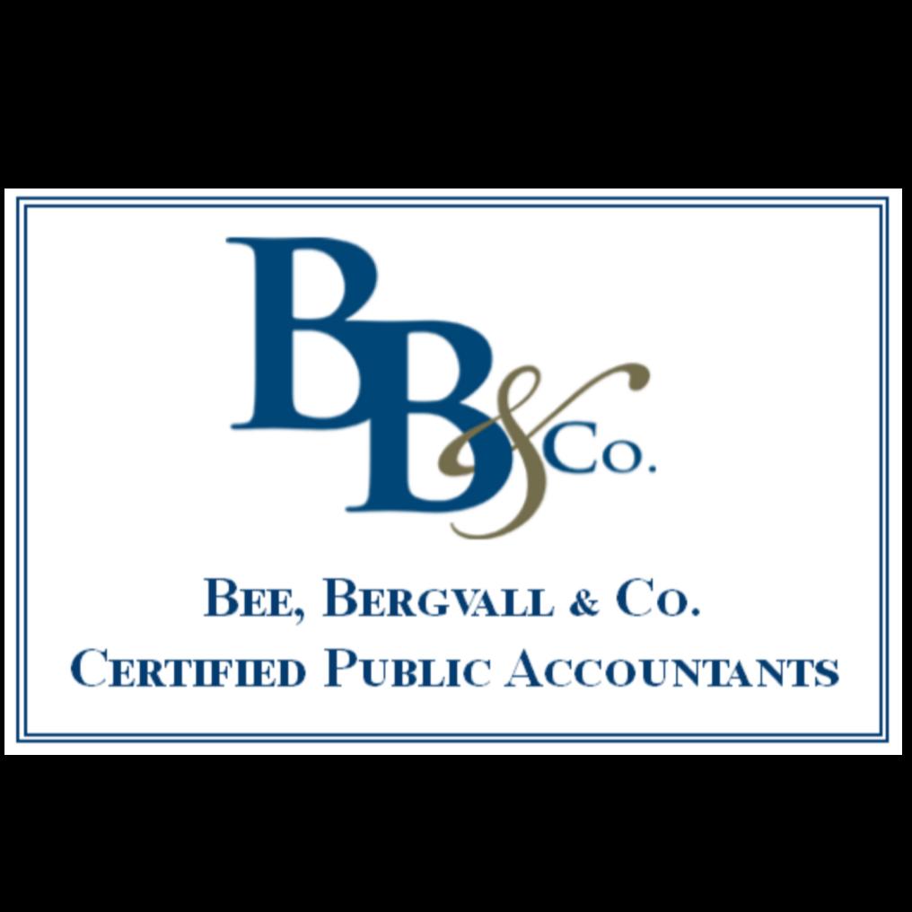 Bee, Bergvall & Co. Photo