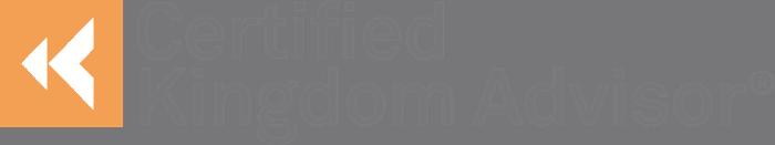 CKA logo Upper Gwynedd, PA MRK Wealth Advisors