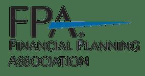 FPA logo Upper Gwynedd, PA MRK Wealth Advisors