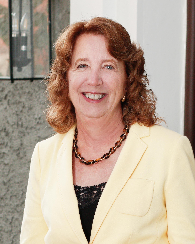 Marie Krout headshot Upper Gwynedd, PA MRK Wealth Advisors