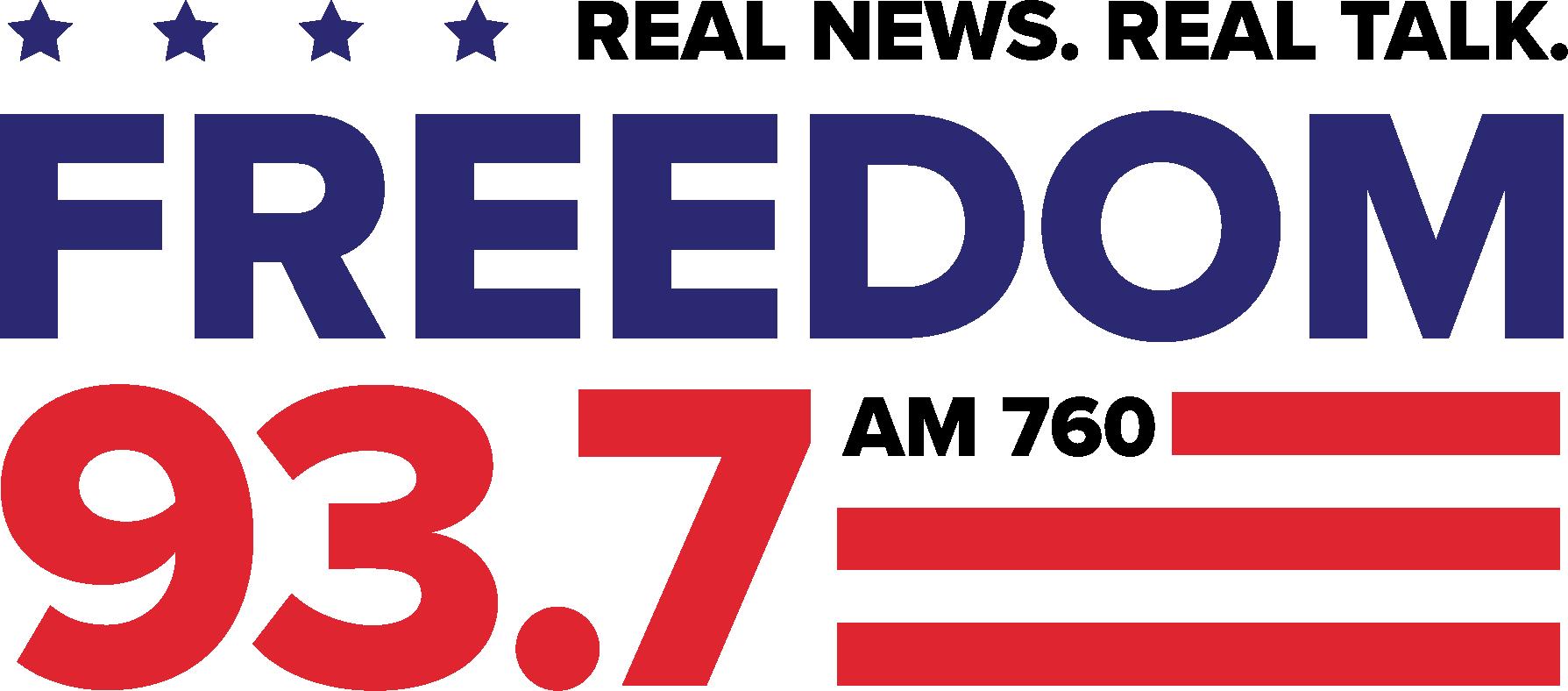 Freedom 93.7 - iHeart Media