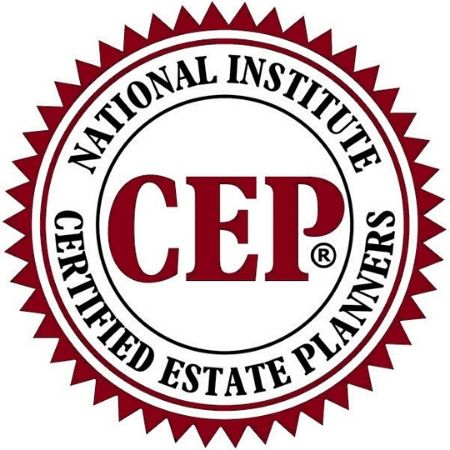 National Institute of Certified Estate Planners