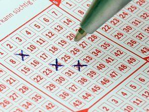 Lotto Stocks - A Losing Game Thumbnail