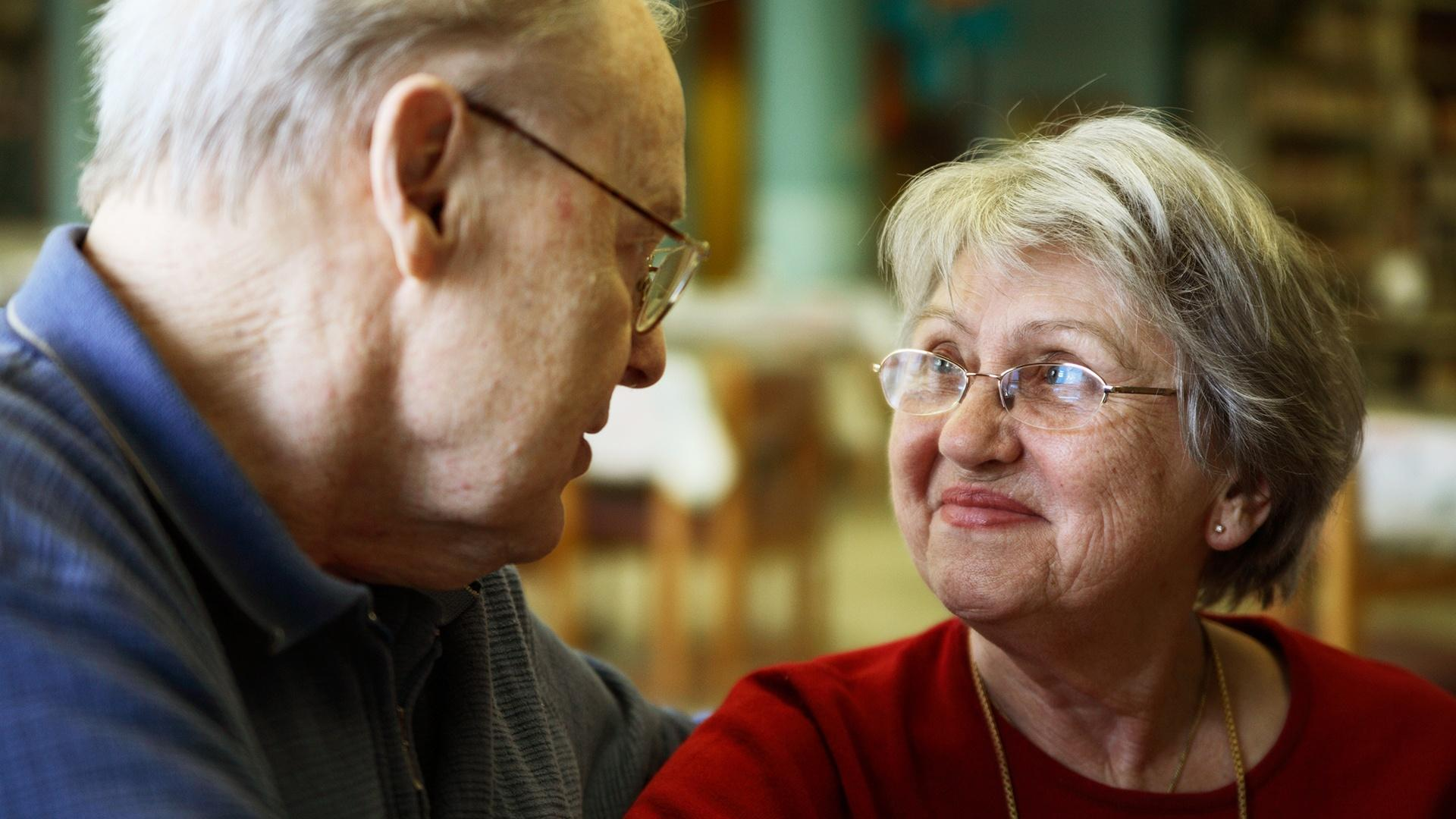 Long-Term Care Insurance: When and What Kind? Thumbnail