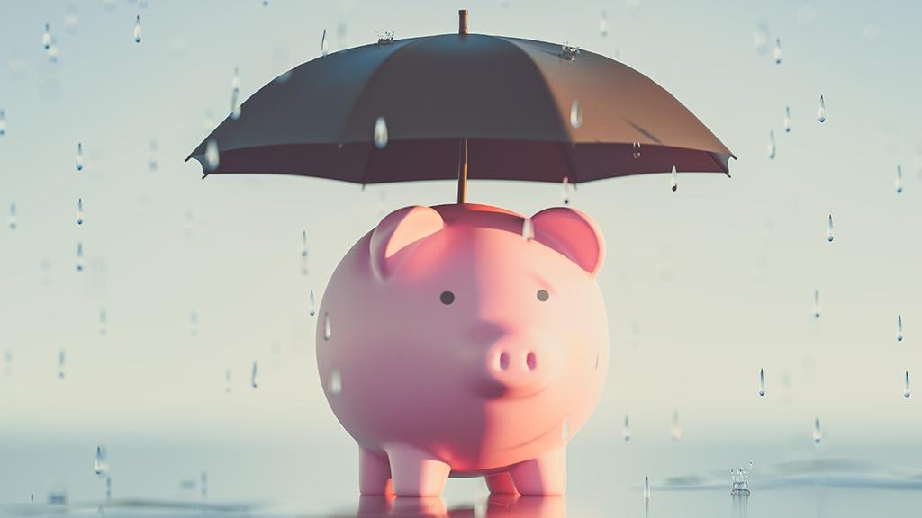 Establish Desired Outcomes to Weather Financial Storms Thumbnail