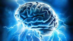 What Your Financial Advisor Needs to Know About Your Brain Thumbnail
