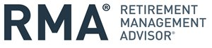 Retirement Management Advisor® (RMA®)