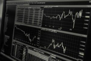TIPS vs. Nominal Bonds Thumbnail